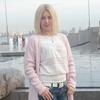 Ирина, 47, г.Санкт-Петербург