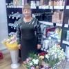 Наталья, 53, г.Краснодон