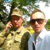 Фома Зором, 25, г.Тернополь