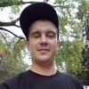 Алексей, 33, г.Барнаул