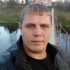 Владимир, 28, г.Мариуполь