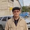 сергей, 49, г.Искитим