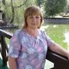 Татьяна, 59, Луганськ