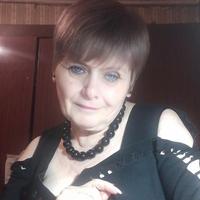Любовь, 60 лет, Водолей, Омск