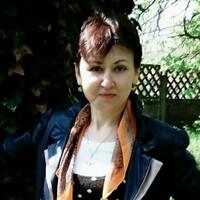 ТАТЬЯНА Соломатина БЕ, 45 лет, Стрелец, Краснодар