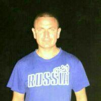 Иван, 41 год, Овен, Калуга