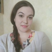 Svetlana, 35 лет, Рыбы, Москва