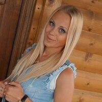 екатерина, 32 года, Лев, Липецк