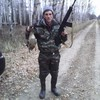 алексей, 41, г.Покров