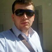Чыл Ахьмэд, 30 лет, Телец