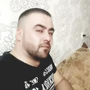 Рустам 35 Казань