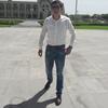 Taron, 27, г.Бендеры