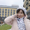 Liubov, 71, г.Новосибирск
