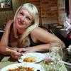 Анжелика, 44, г.Благовещенск (Амурская обл.)
