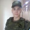 Данила, 20, г.Смоленск