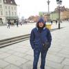 Sasha, 28, г.Варшава