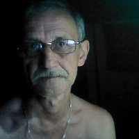 sergey, 63 года, Лев, Нижний Новгород