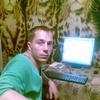 алексей, 33, г.Акимовка