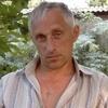 Виктор, 62, г.Барановичи