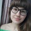 Инна, 17, г.Прилуки