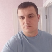 Алексей 31 Борисов
