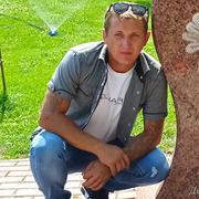 Алексей Скворцов 32 Шебекино