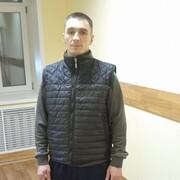 Виталий 39 Емва