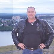 Oleg 51 Красноуральск