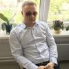 Игорь, 38, г.Абакан