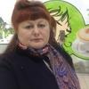 Polina, 49, Irkutsk