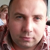 ДМИТРИЙ, 39, г.Меленки