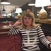 Natalya, 43, Zelenogorsk