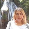 Nina, 32, Kogalym