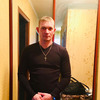 Andrey Butorin, 37, Naberezhnye Chelny