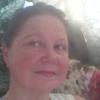 Ольга, 55, г.Судак
