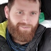 Анатолий Каплиев, 34, г.Красноармейская