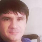 Роман 32 Саров (Нижегородская обл.)