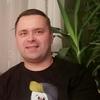 Vadim, 44, Balashikha