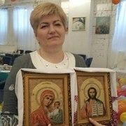Ирина 51 год (Скорпион) Бендеры