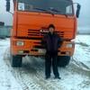 Валера, 42, г.Волгоград