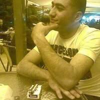 Генрик, 30 лет, Дева, Москва