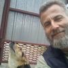 Aleksandr, 48, Kamianske