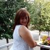 Екатерина, 42, г.Краснодар