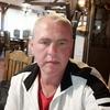 Дмитрий, 44, г.Александров