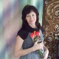 ღ ★Օԉечӄϫ★ღ, 47 лет, Телец, Ростов-на-Дону