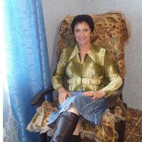Людмила, 60 лет, Рыбы, Тюмень