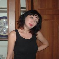 Gala, 42 года, Овен, Луганск