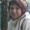 Yuliya, 43, Vsevolozhsk