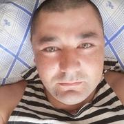 Валерий 36 Северобайкальск (Бурятия)