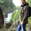Ivan, 43, г.Чехов